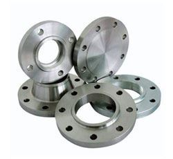 Studding Outlets Flanges Manufacturers in Indore