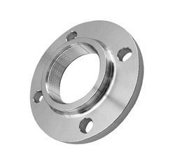 Threaded Flanges Manufacturers in Rajkot