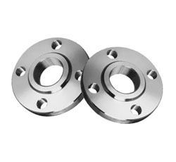 Threaded Flanges Manufacturers in Bhubaneswar