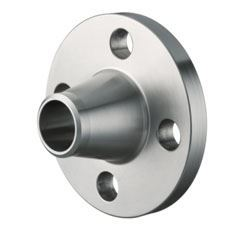 Weld Neck Flanges Manufacturers in Bhopal