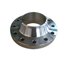 Weld Neck Flanges Manufacturers in Agra