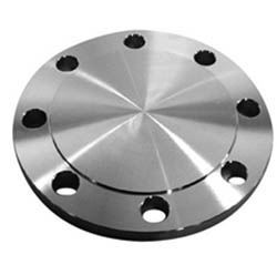 Blind Flanges Manufacturers in Surat
