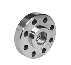 Companion Flanges Manufacturers in Surat