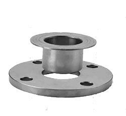 Lap Joint Flanges Manufacturers in Navi-Mumbai