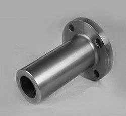 Long Weld Neck Flanges Manufacturers in Surat