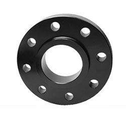 Slip On Flanges Manufacturers in Rajkot