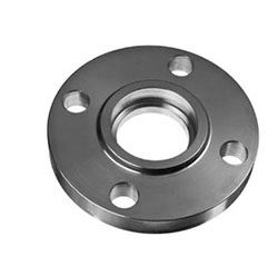 Socket Weld Flanges Flanges Manufacturers in Rajkot