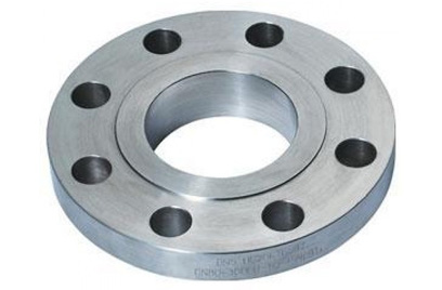 304 Slip On Flanges Suppliers, Manufacturers, Dealers and Exporters in India