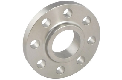 304h Slip On Flanges Suppliers, Manufacturers, Dealers and Exporters in India