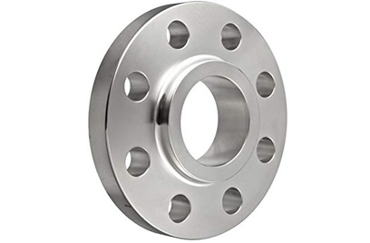 309 Slip On Flanges Suppliers, Manufacturers, Dealers and Exporters in India