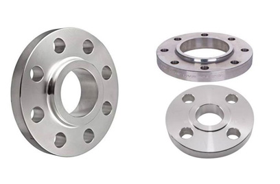 310 Slip On Flanges Suppliers, Manufacturers, Dealers and Exporters in India