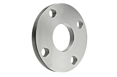 317/317l Slip On Flanges Suppliers, Manufacturers, Dealers and Exporters in India