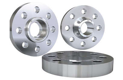 321/321h Slip On Flanges Suppliers, Manufacturers, Dealers and Exporters in India