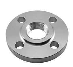 Studding Outlets Flanges Manufacturers in Surat