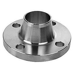Weld Neck Flanges Manufacturers in Navi-Mumbai