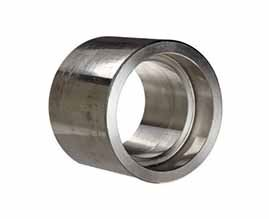 Forged Fitting Coupling Manufacturers, Suppliers, Dealers in India