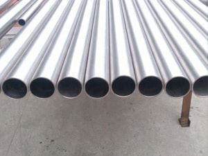 Nickel Alloys Flanges, Buttwelded Pipe Fittings, Pipes and Tubes Manufacturers, Suppliers, Dealers in India