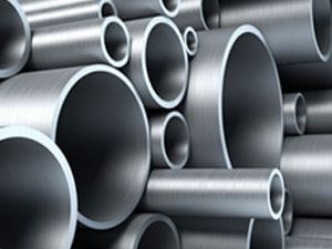 Titanium Alloys Flanges, Buttwelded Pipe Fittings, Pipes and Tubes Manufacturers, Suppliers, Dealers in India