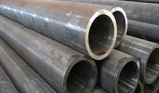 Alloy Steel Pipes and Tubes, Box Pipes, Seamless Pipes, Welded Pipes manufacturers suppliers dealers in India