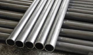 Aluminium Pipes and Tubes, Box Pipes, Seamless Pipes, Welded Pipes manufacturers suppliers dealers in India