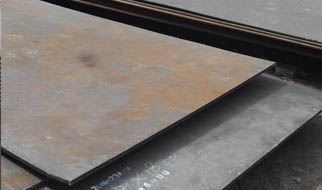 Carbon Steel Sheets manufacturers suppliers dealers in India