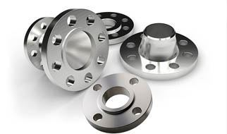 Duplex Steel Flanges, Slip On Flanges, Long Weld Neck Flanges, Blind Flanges, Threaded Flange manufacturers suppliers dealers in India