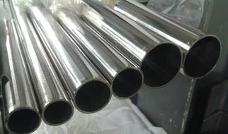 Hastelloy Pipes and Tubes, Box Pipes, Seamless Pipes, Welded Pipes manufacturers suppliers dealers in India