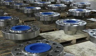 Hastelloy Flanges, Slip On Flanges, Long Weld Neck Flanges, Blind Flanges, Threaded Flange manufacturers suppliers dealers in India