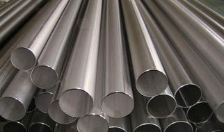 Incoloy Pipes and Tubes, Box Pipes, Seamless Pipes, Welded Pipes manufacturers suppliers dealers in India