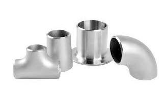 Incoloy Buttwelded Pipe Fittings manufacturers suppliers dealers in India