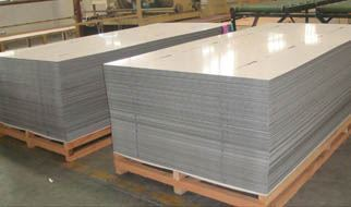 Incoloy Sheets manufacturers suppliers dealers in India