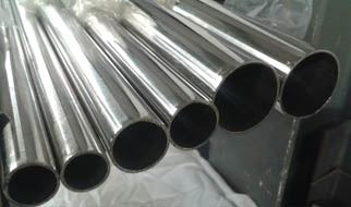 Monel Pipes and Tubes, Box Pipes, Seamless Pipes, Welded Pipes manufacturers suppliers dealers in India
