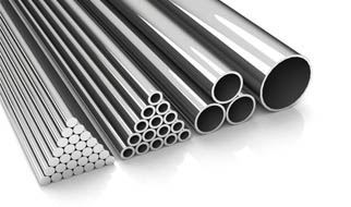 Stainless Steel Pipes and Tubes, Box Pipes, Seamless Pipes, Welded Pipes manufacturers suppliers dealers in India
