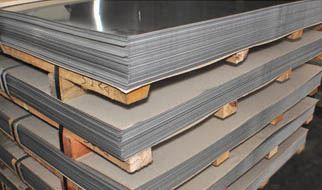 Stainless Steel Sheets manufacturers suppliers dealers in India