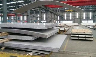 Titanium Sheets manufacturers suppliers dealers in India