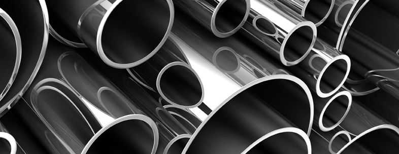 Stainless Steel Seamless Pipes Suppliers, Manufacturers, Dealers and Exporters in India