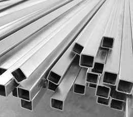 Box Pipes and Tubes Manufactures In Srilanka