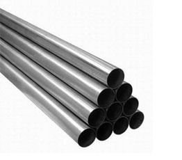 Seamless Pipes and Tubes Manufactures In Kuwait