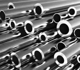 Seamless Pipes and Tubes Manufactures In Malysia