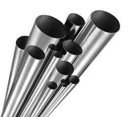 Seamless Pipes and Tubes Manufactures In South Africa