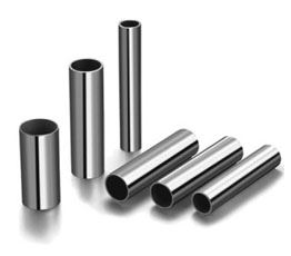Seamless Pipes and Tubes Manufactures In Singapore