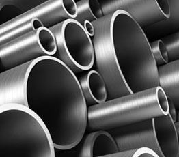Seamless Pipes and Tubes Manufactures In Venezuela