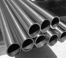 Seamless Pipes and Tubes Manufactures In Canada