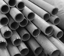 Seamless Pipes and Tubes Manufactures In Turkey