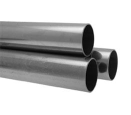 Welded Pipes and Tubes Manufactures In Canada