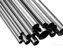Welded Pipes and Tubes Manufactures In Malysia